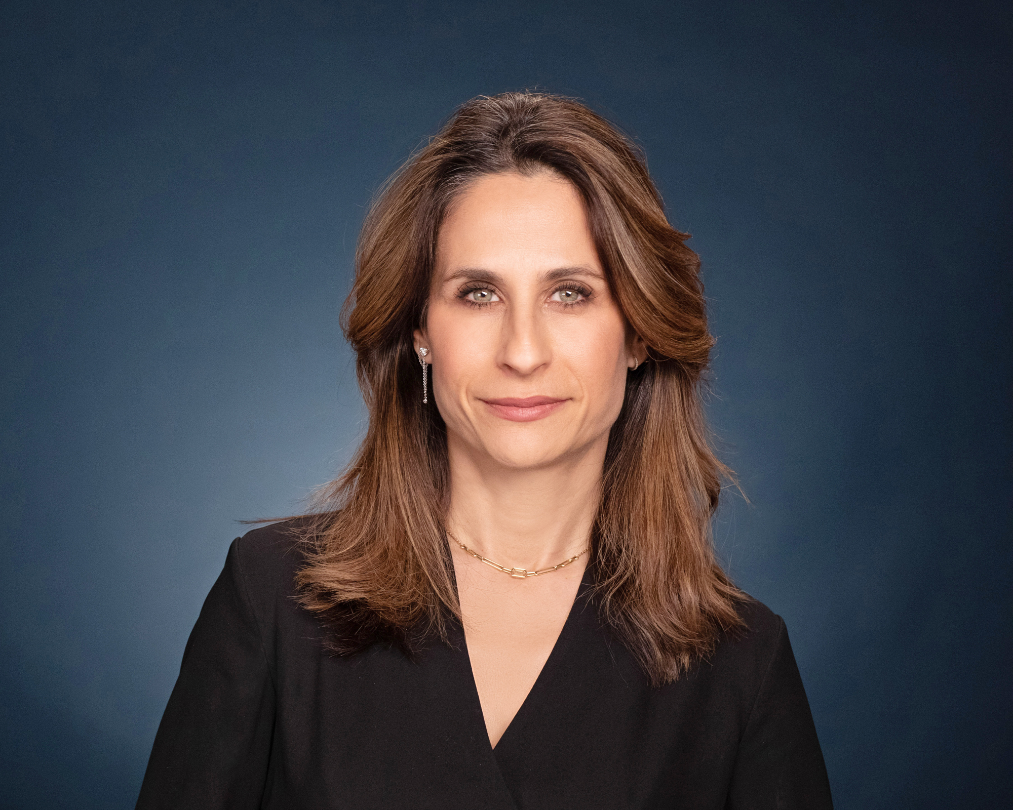 Minister of Innovation, Science and Technology Orit Farkash-Hacohen. Photo: Elad Malka